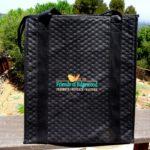 Thermal Grocery Bag